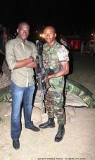 JAMAICA_MILITARY_TATTOO_2012 (153)